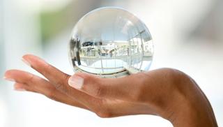 Don't Blame your Failed Agile Transformation on [insert lean agile framework here]