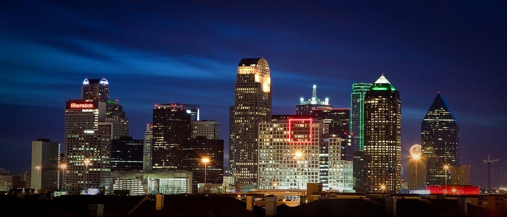 Implementing SAFe® with SAFe® 4 Program Consultant Certification Dallas, Texas September 17-20 2019