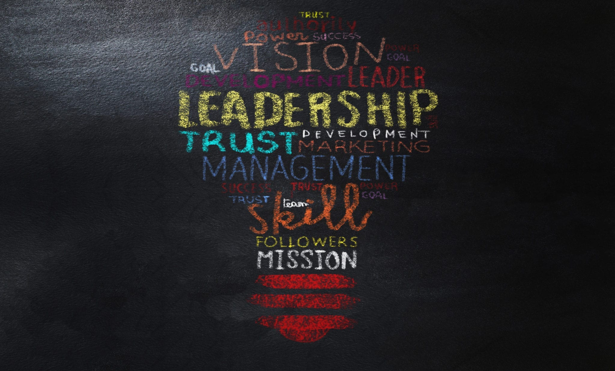 The Lean-Agile Leadership Blog Series – Post 2 – Lead with Purpose