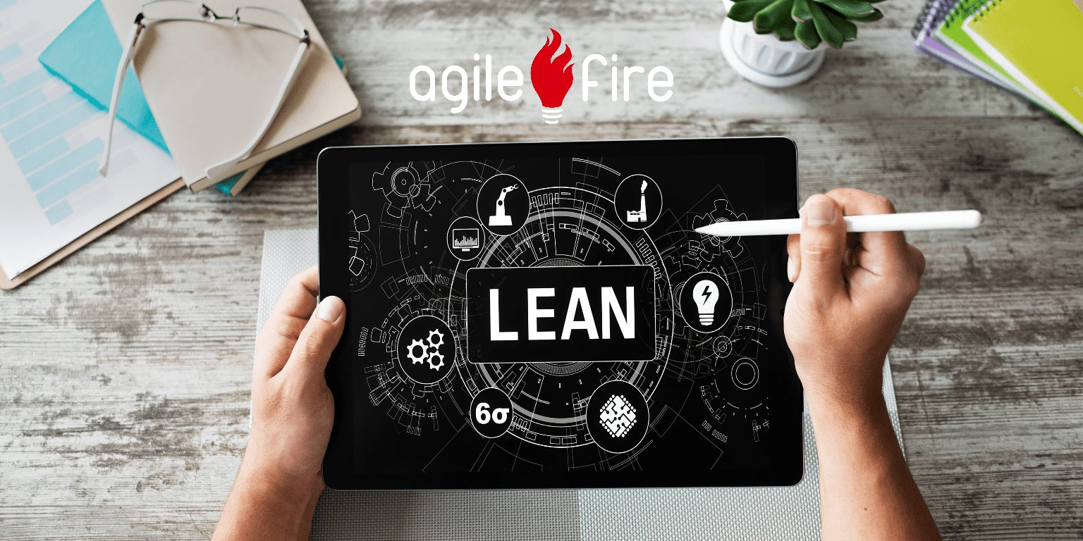 Lean-Agile Leadership Series – Post 4: Clearing the Way as a Leader